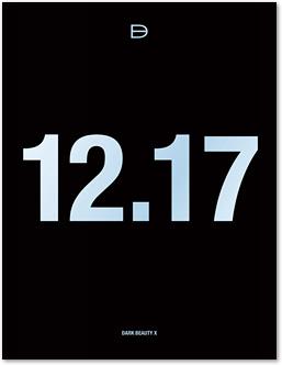 X 12.17