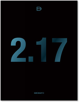 X 2.17