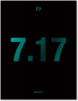 X 7.17