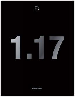 X 1.17