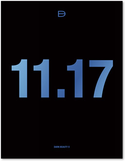 X 11.17