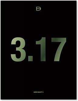 X 3.17