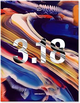 X 3.18