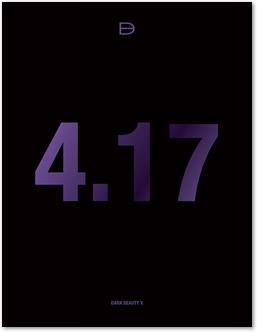 X 4.17