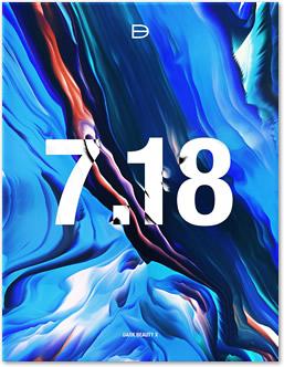 X 7.18